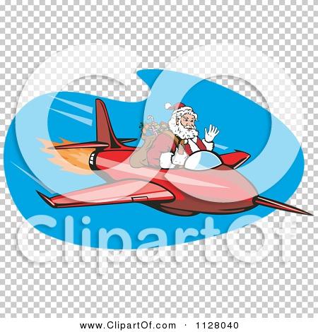 Transparent clip art background preview #COLLC1128040