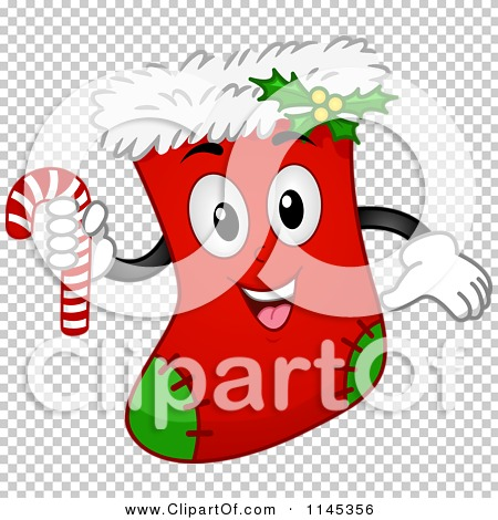 Transparent clip art background preview #COLLC1145356