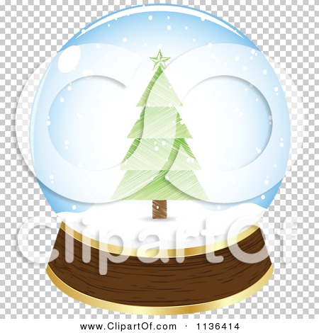Transparent clip art background preview #COLLC1136414