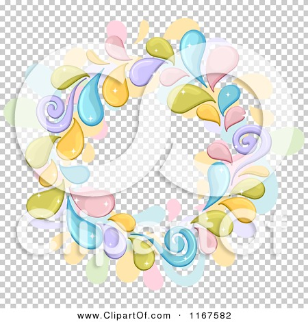 Transparent clip art background preview #COLLC1167582