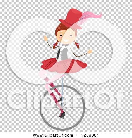 Transparent clip art background preview #COLLC1208081