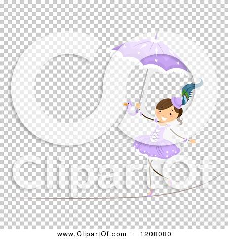 Transparent clip art background preview #COLLC1208080