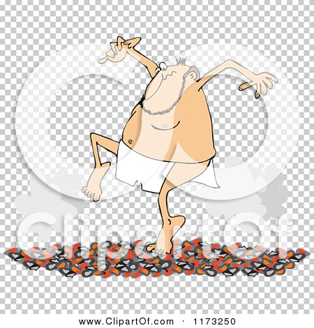 Transparent clip art background preview #COLLC1173250