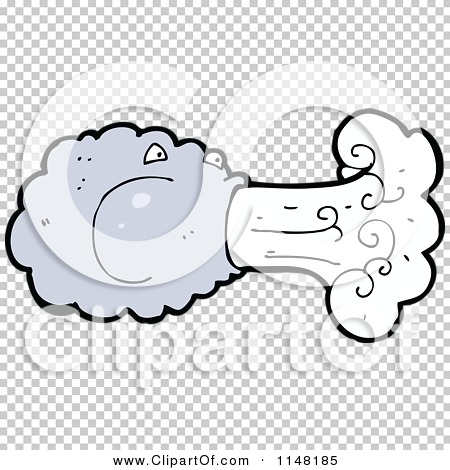 Transparent clip art background preview #COLLC1148185