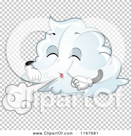 Transparent clip art background preview #COLLC1167681