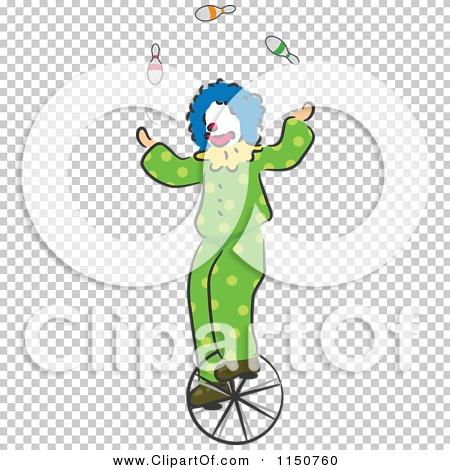 Transparent clip art background preview #COLLC1150760