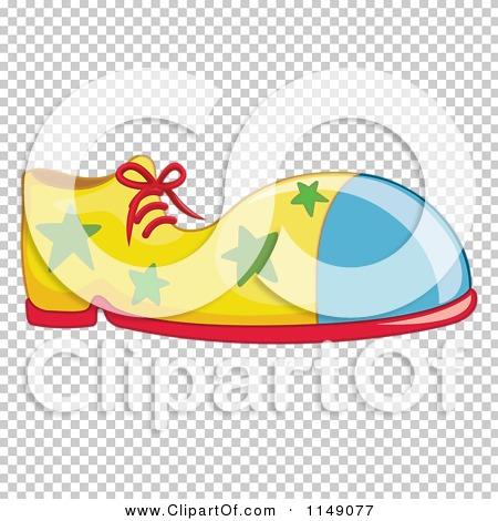 Transparent clip art background preview #COLLC1149077