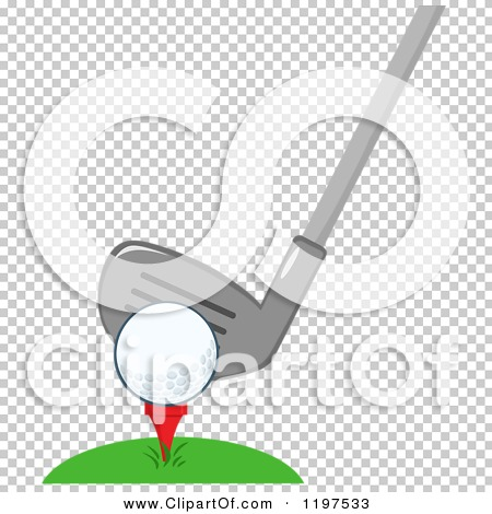 Transparent clip art background preview #COLLC1197533