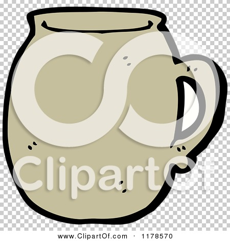 Transparent clip art background preview #COLLC1178570