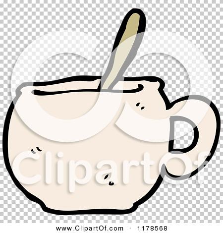 Transparent clip art background preview #COLLC1178568