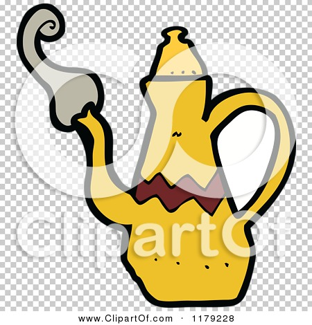 Transparent clip art background preview #COLLC1179228