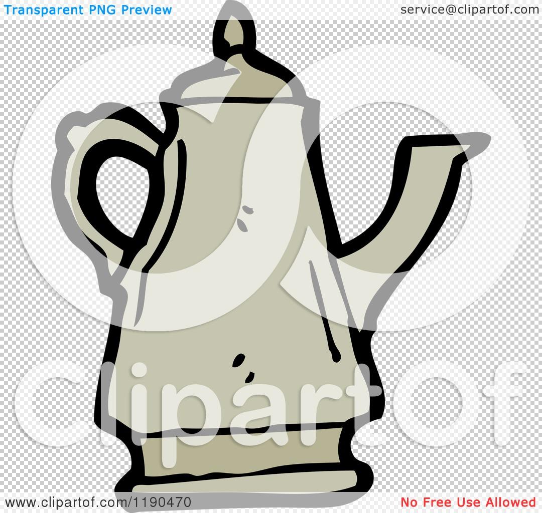 Royalty Free Vector Illustration