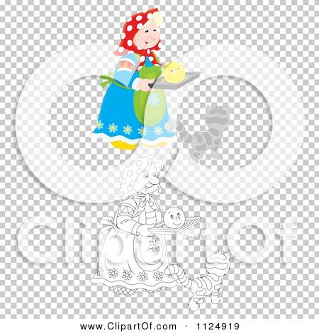 Transparent clip art background preview #COLLC1124919