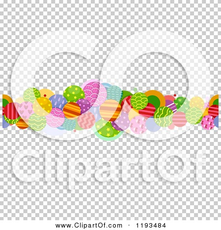 Transparent clip art background preview #COLLC1193484