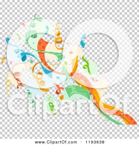 Transparent clip art background preview #COLLC1193638
