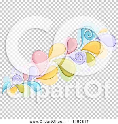 Transparent clip art background preview #COLLC1150817