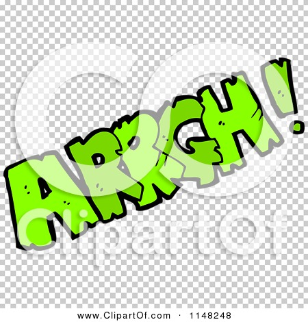 Transparent clip art background preview #COLLC1148248