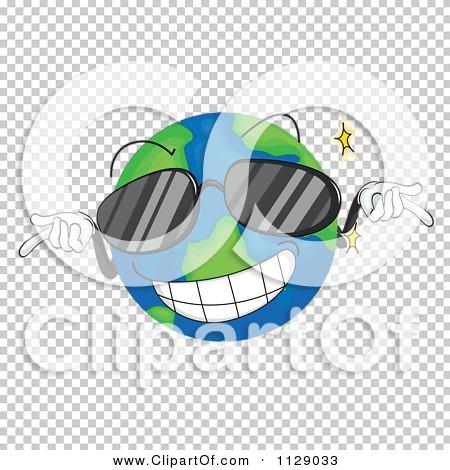 Transparent clip art background preview #COLLC1129033