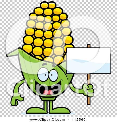 Transparent clip art background preview #COLLC1125601
