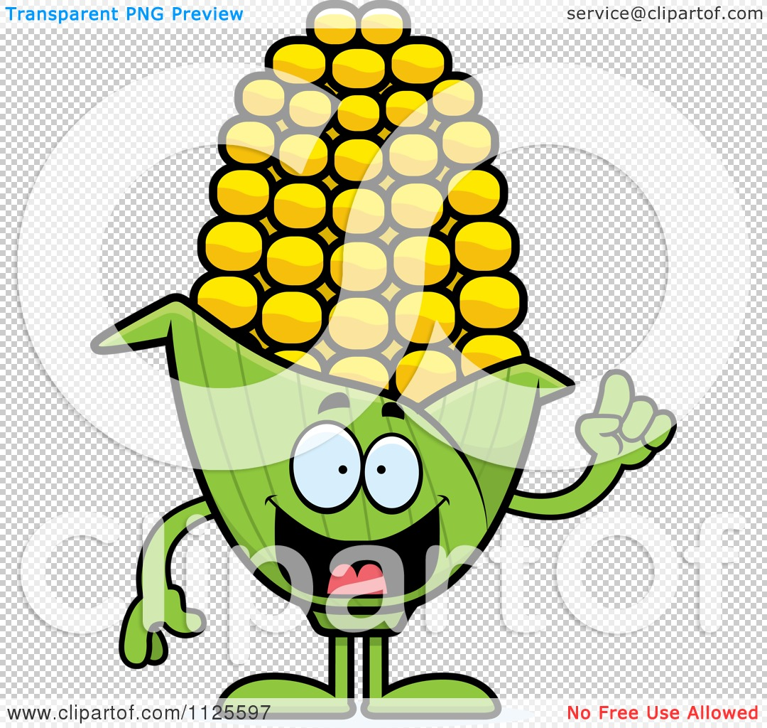 ... corn on the cob displaying 19 images for cartoon corn on the cob