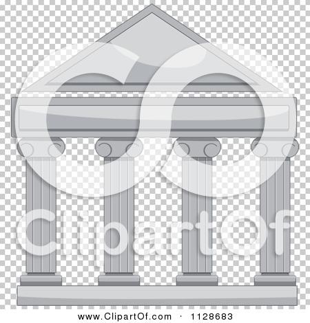 Transparent clip art background preview #COLLC1128683