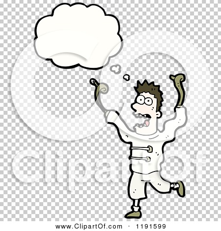 Transparent clip art background preview #COLLC1191599
