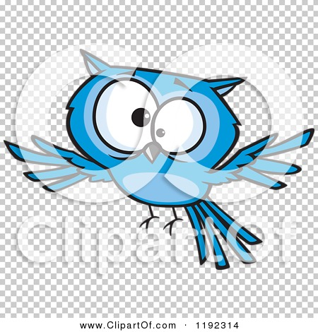 Transparent clip art background preview #COLLC1192314