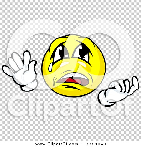 Transparent clip art background preview #COLLC1151040