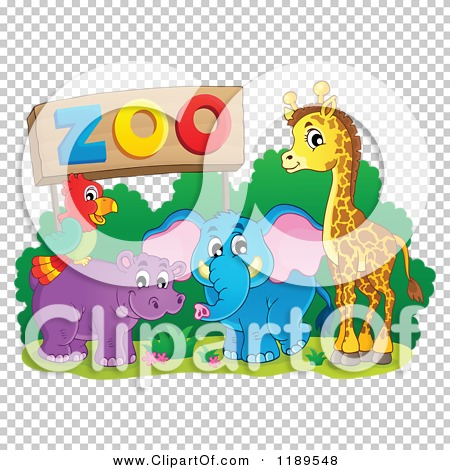 Transparent clip art background preview #COLLC1189548