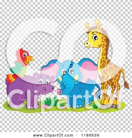 Transparent clip art background preview #COLLC1189539
