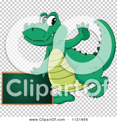Transparent clip art background preview #COLLC1121856