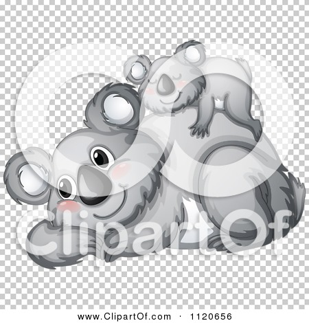 Transparent clip art background preview #COLLC1120656
