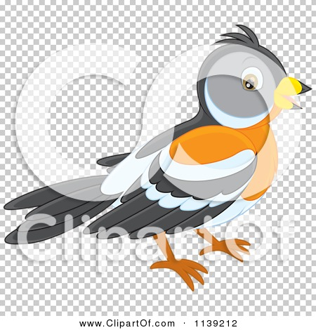 Transparent clip art background preview #COLLC1139212