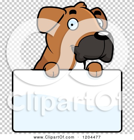 Transparent clip art background preview #COLLC1204477