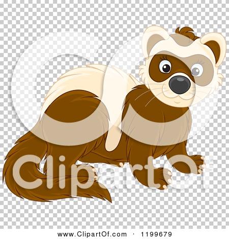 Transparent clip art background preview #COLLC1199679