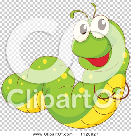 Transparent clip art background preview #COLLC1120927