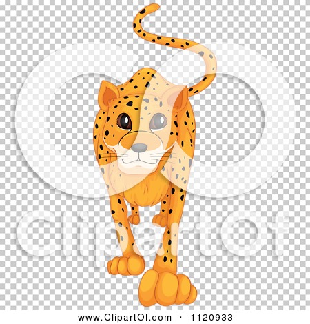 Transparent clip art background preview #COLLC1120933