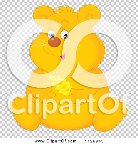 Transparent clip art background preview #COLLC1128943