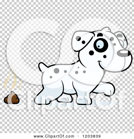 Transparent clip art background preview #COLLC1203839