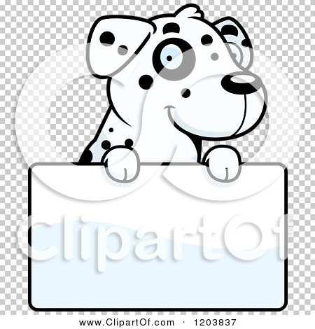 Transparent clip art background preview #COLLC1203837