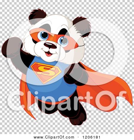 Transparent clip art background preview #COLLC1206181