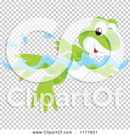 Transparent clip art background preview #COLLC1177601