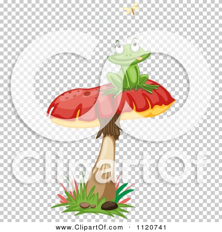 Transparent clip art background preview #COLLC1120741