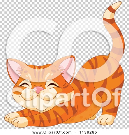 Transparent clip art background preview #COLLC1139285