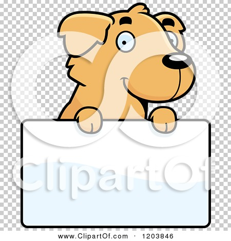Transparent clip art background preview #COLLC1203846