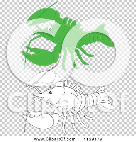 Transparent clip art background preview #COLLC1139179