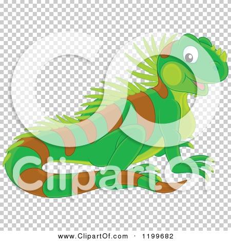 Transparent clip art background preview #COLLC1199682