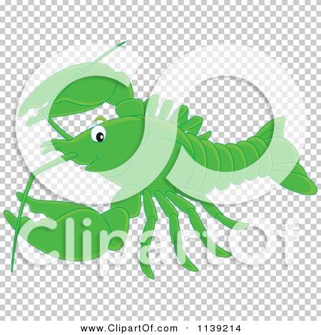 Transparent clip art background preview #COLLC1139214