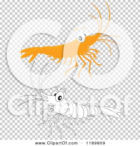 Transparent clip art background preview #COLLC1189809