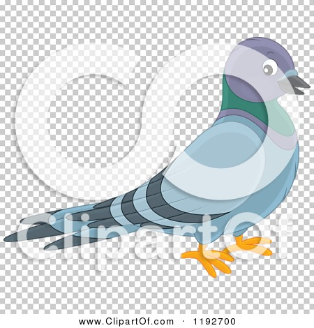 Transparent clip art background preview #COLLC1192700